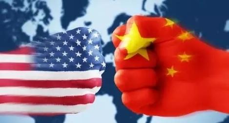 贸易战我们企业工厂如何应对